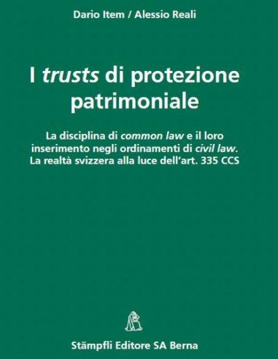 Dario Item News (19)