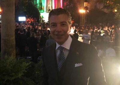Dario Item News (17)