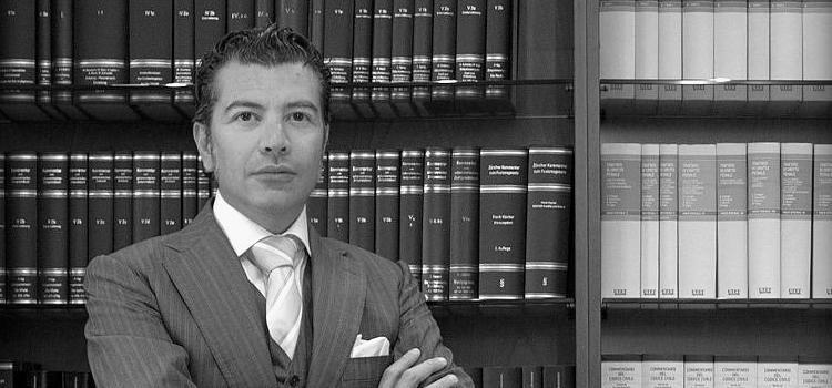 Dario Item ambassador